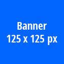 banner 125x125