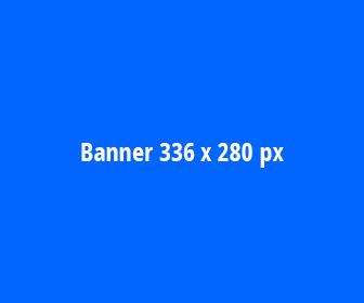 banner 336x280