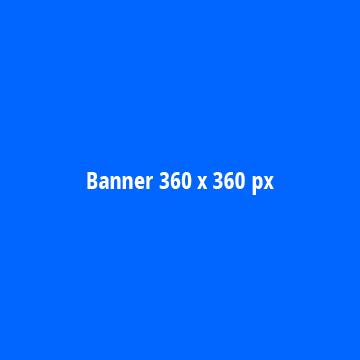 banner 360x360