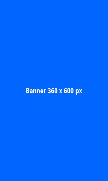 banner 360x600